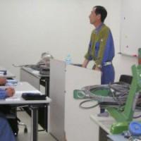 training01_01